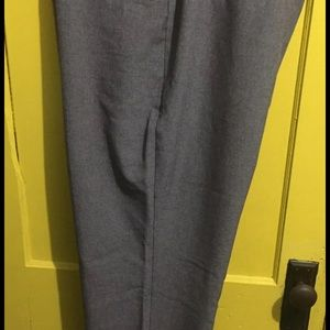 5 Dress Pants Trousers Size 20 - 22W